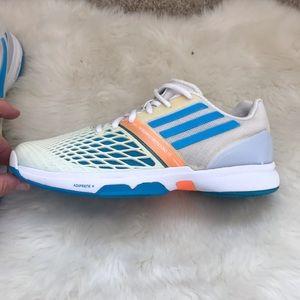 Adidas Adizero Tempaia lll sneaker Sz7